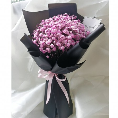 Pink Baby Bouquet