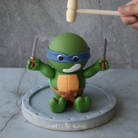 Ninja Turtle - Leo Chocolate Pinata